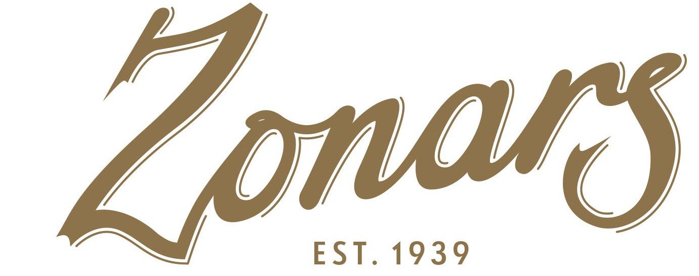 Zonar's