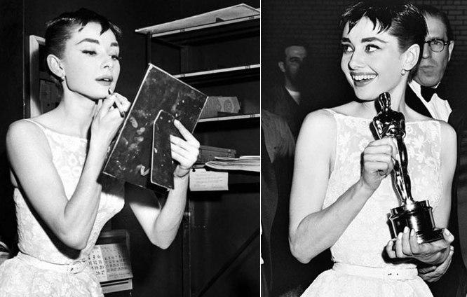 Audrey-Hepburn13_M