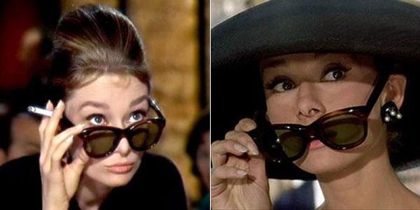 Audrey-Hepburn14_M