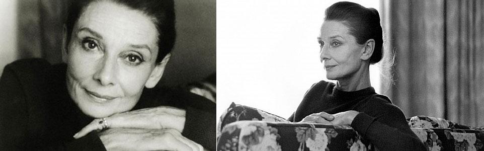 Audrey-Hepburn15_M