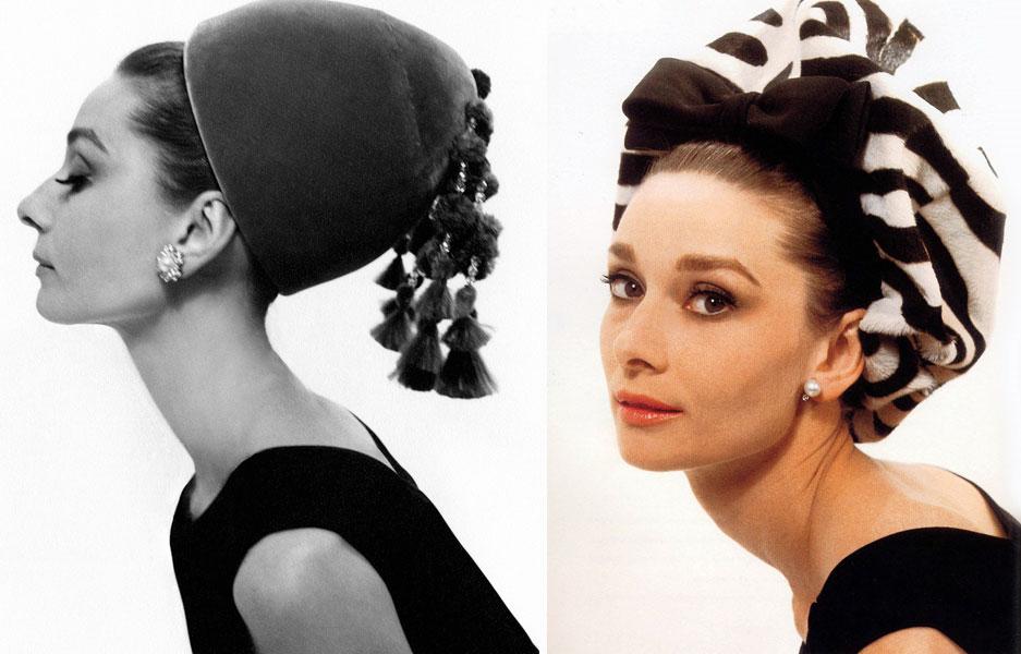 Audrey-Hepburn4_M