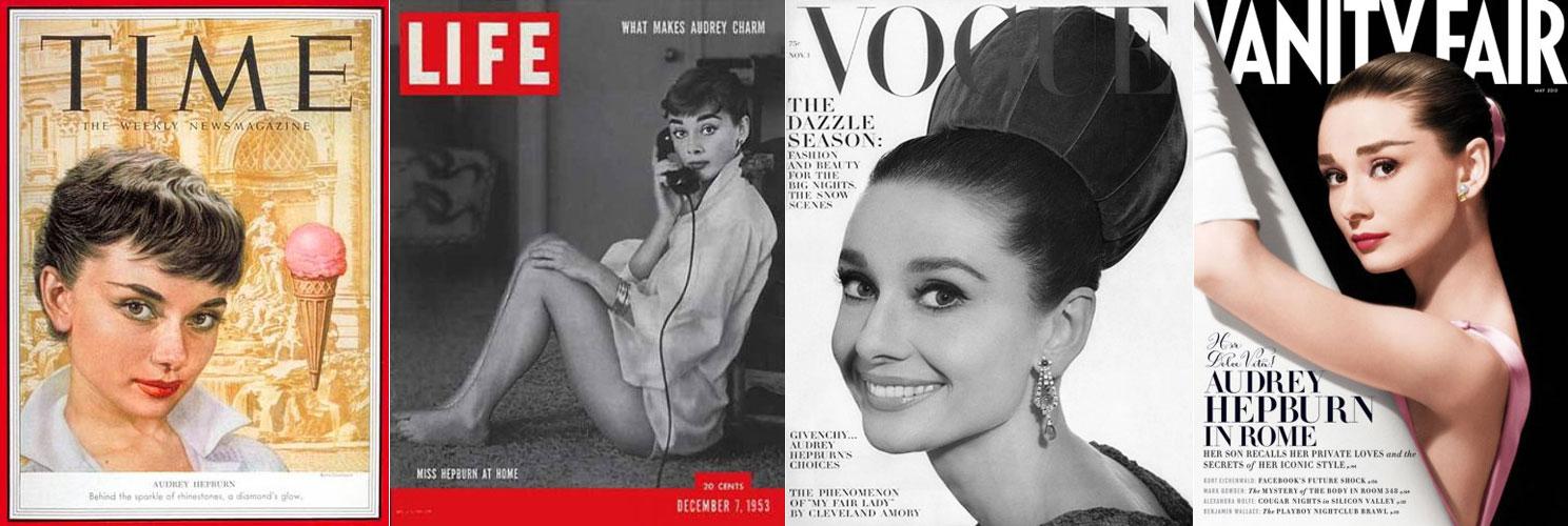 Audrey-Hepburn8_M