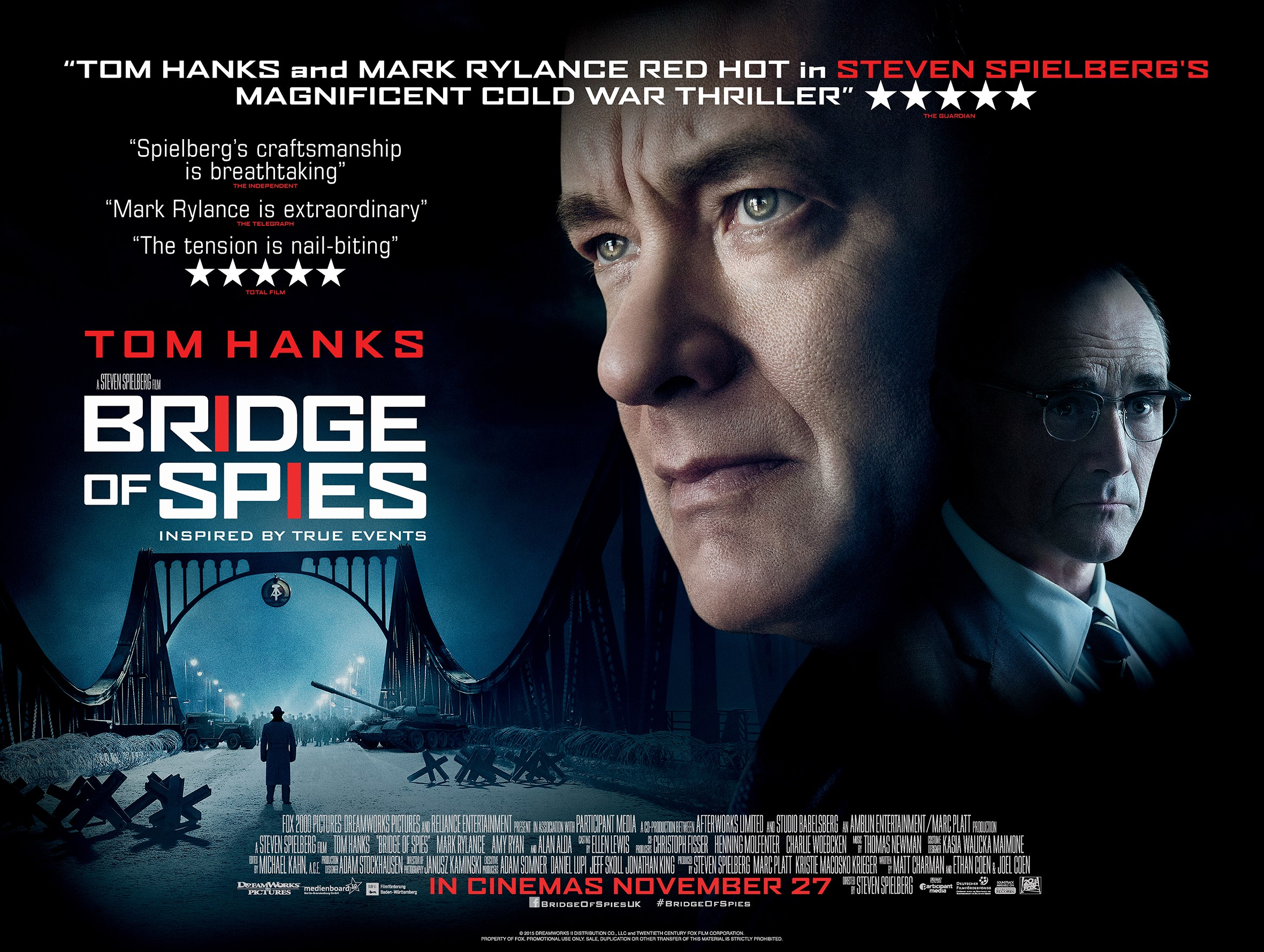 BRIDGE-OF-SPIES-QUAD-UK