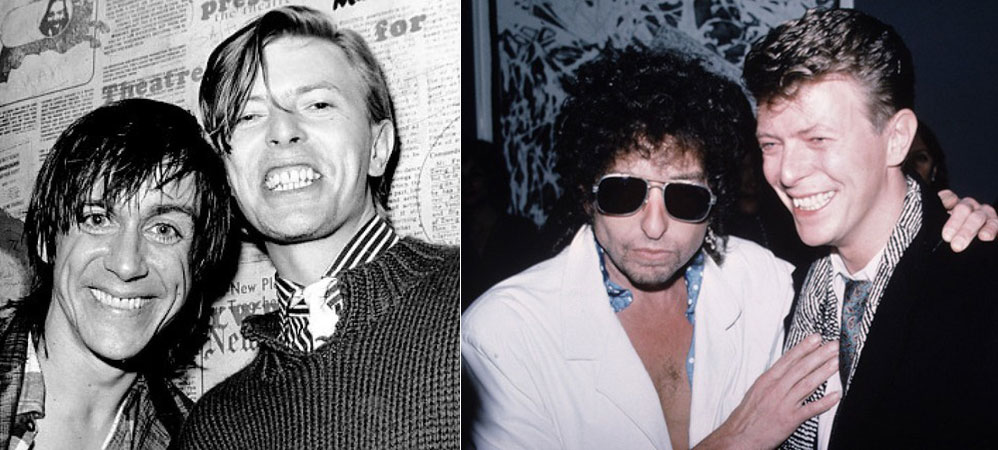 David-Bowie3_M