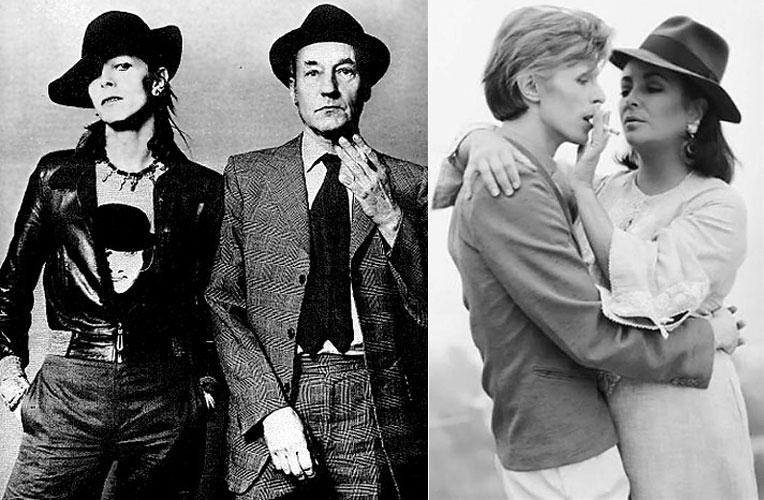 David-Bowie4_M