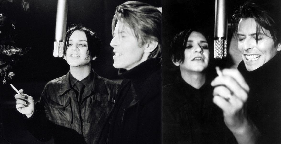 David-Bowie8_M