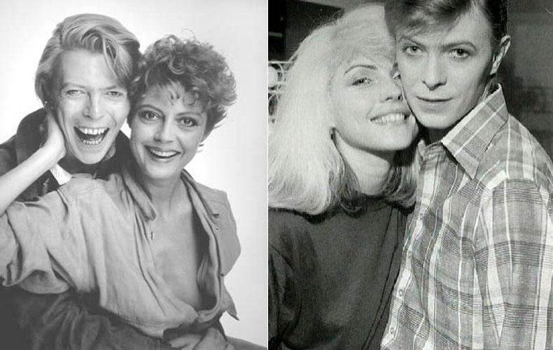 David-Bowie9_M