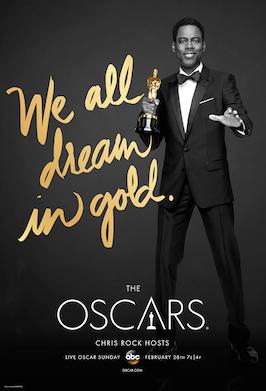 Oscars_poster_2016