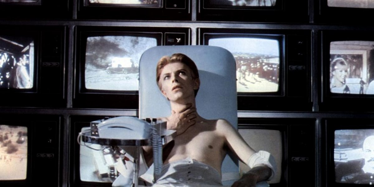 the-man-who-fell-to-earth, CINEMA, DAVID BOWIE MOVIES,