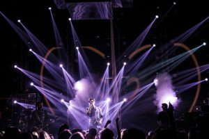 Night clubbing in Athens, Η Αθήνα την νύχτα, Ρουβάς, Βίσση, Μέλισσες….