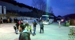 LEFTERIS IOANNIDIS, KOZANI, Δήμαρχος Κοζάνης, Λευτέρης Ιωαννίδης, Πρόσφυγες, ΤΟ BLOG ΤΟΥ ΝΙΚΟΥ ΜΟΥΡΑΤΙΔΗ, nikosonline.gr,