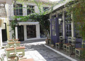 Πρέβεζα, Preveza, Greece