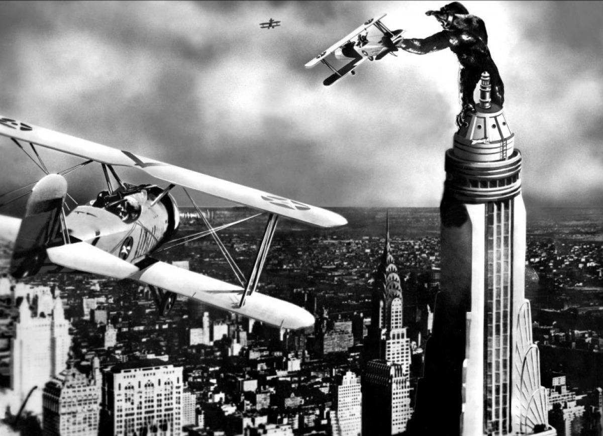 1-king-kong-1933-20-g