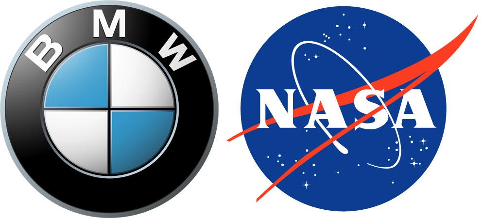 BMW-Nasa_M