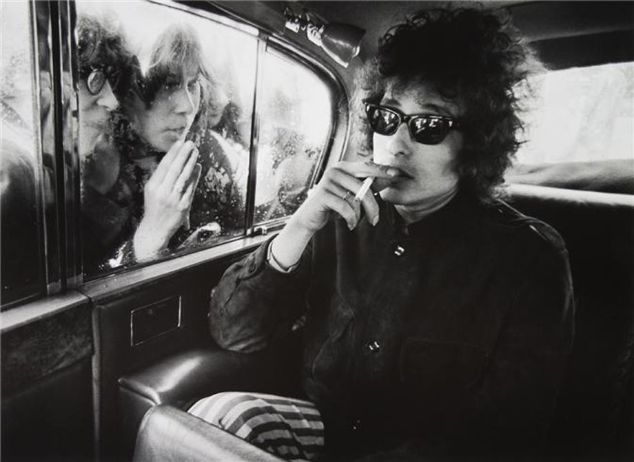 Bob-Dylan-Rare-High-Quality-Picture-28