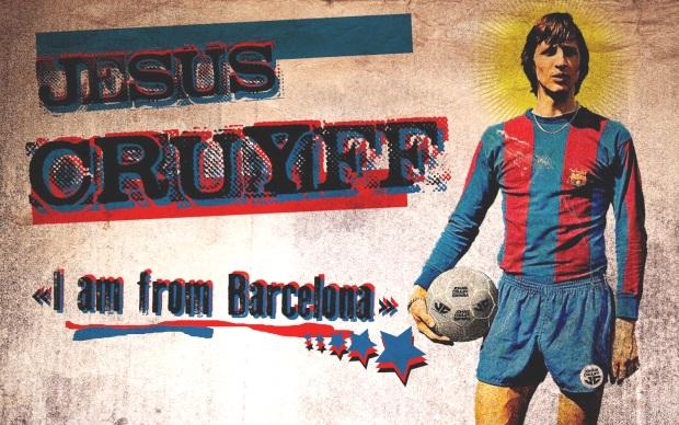Cruyff-08