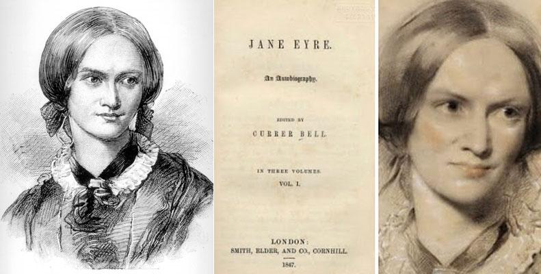 Jane-Eyre_M