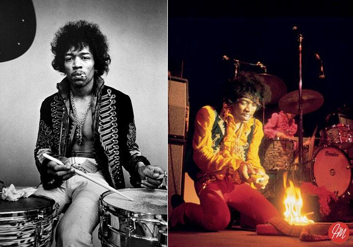 Jimmy-Hendrix_M