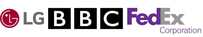 LG-BBC-Fedex_M