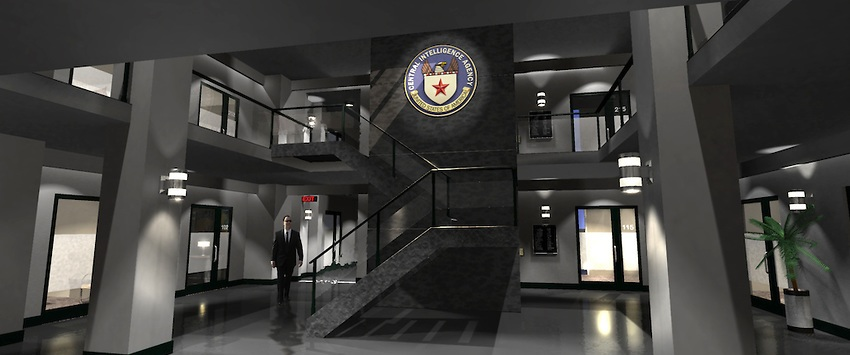 Lobby-of-the-CIA-Building