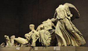 London-British-Museum-top-best-exhibits-Parthenon-sculptures