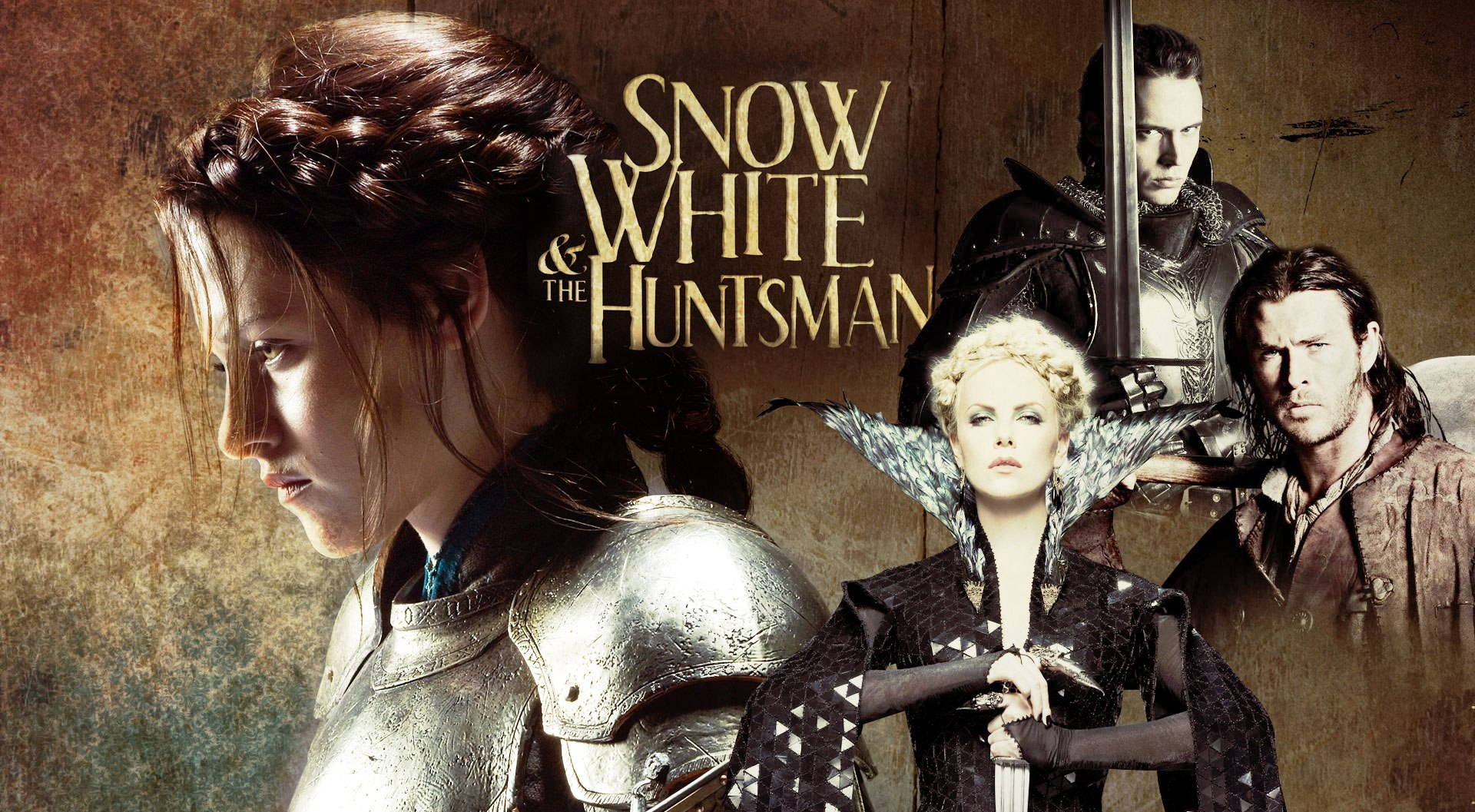 Snow-White-and-the-Huntsman-wallpaper-snow-white-and-the-huntsman