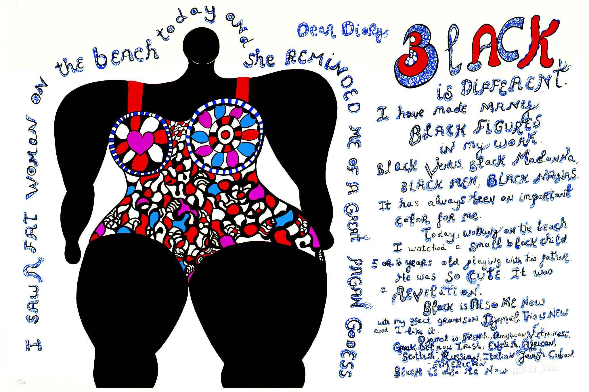 black-is-different-planche-cea9-diaporama