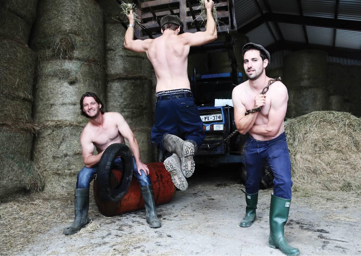 irish-farmers-body-image-1456780985