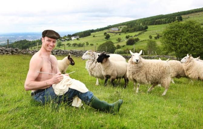 irish-farmers-body-image-1456781077-670x425