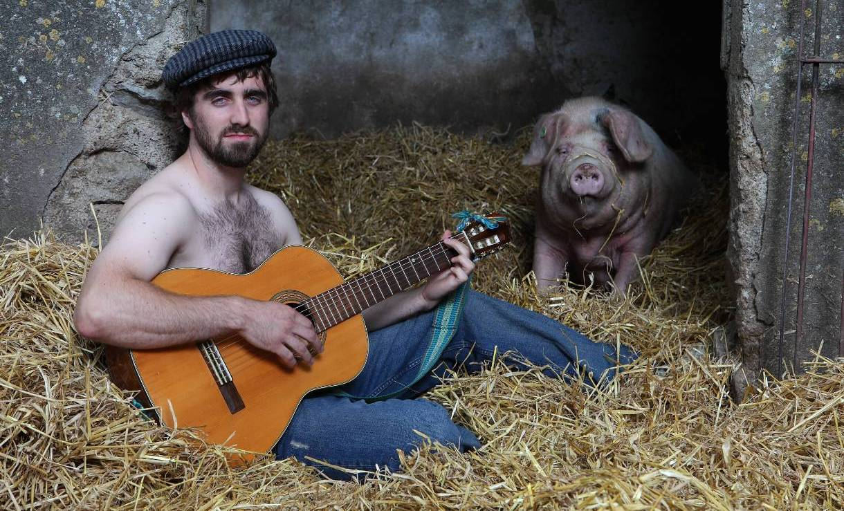 irish-farmers-body-image-1456781130