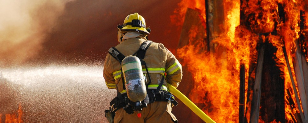 pyrosvestes, fire fighters, ΠΥΡΟΣΒΕΣΤΕΣ, ΦΩΤΙΑ, ΣΕΞΙ ΑΝΤΡΕΣ, ΤΟ BLOG ΤΟΥ ΝΙΚΟΥ ΜΟΥΡΑΤΙΔΗ, nikosonline.gr,