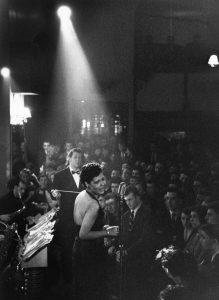 Billie Holiday, Μπίλι Χόλιντέϊ, Jazz, Blues,