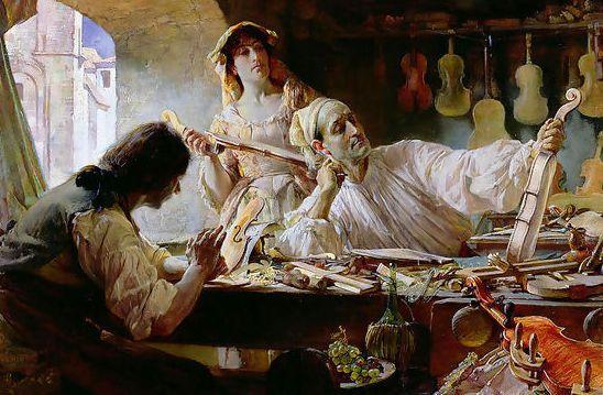 Antonio-Stradivari,-1893