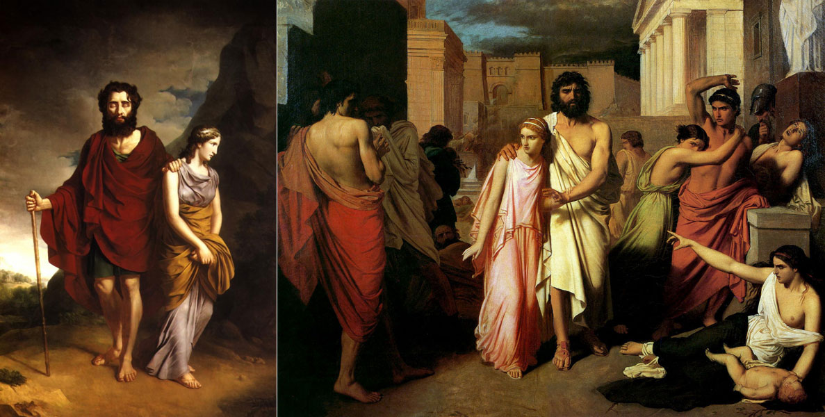 Oedipus-and-Antigone_M