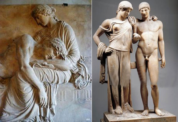 Orestes-son-of-Clytemnestra-and-Agamemnon_M