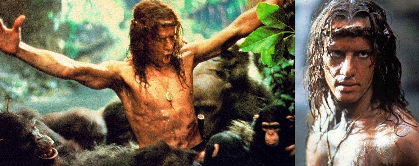 Tarzan6_M