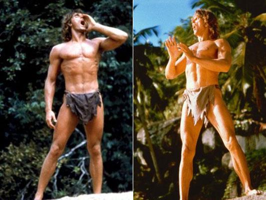 Tarzan7_M