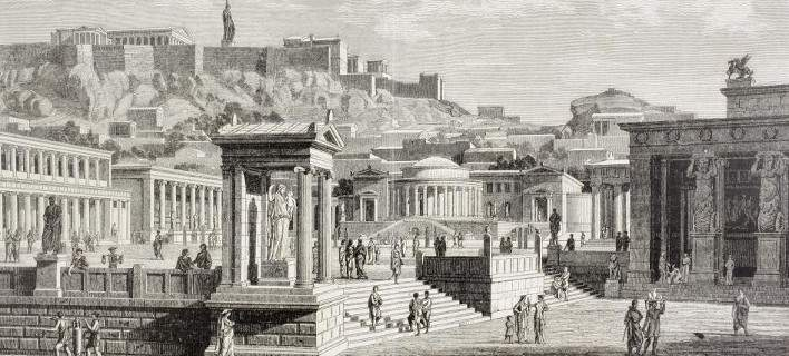 ARXAIA AGORA ATHINAS, ANCIENT GREEK AGORA, MARKET, ΑΡΧΑΙΑ ΑΓΟΡΑ ΑΘΗΝΑΣ, ΤΟ BLOG ΤΟΥ ΝΙΚΟΥ ΜΟΥΡΑΤΙΔΗ, nikosonline.gr,