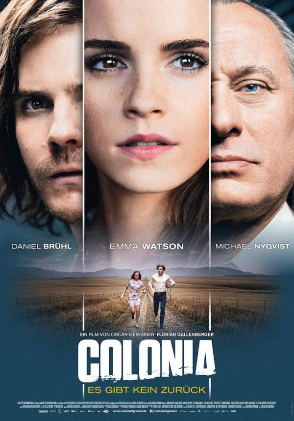 colonia-poster-600x857