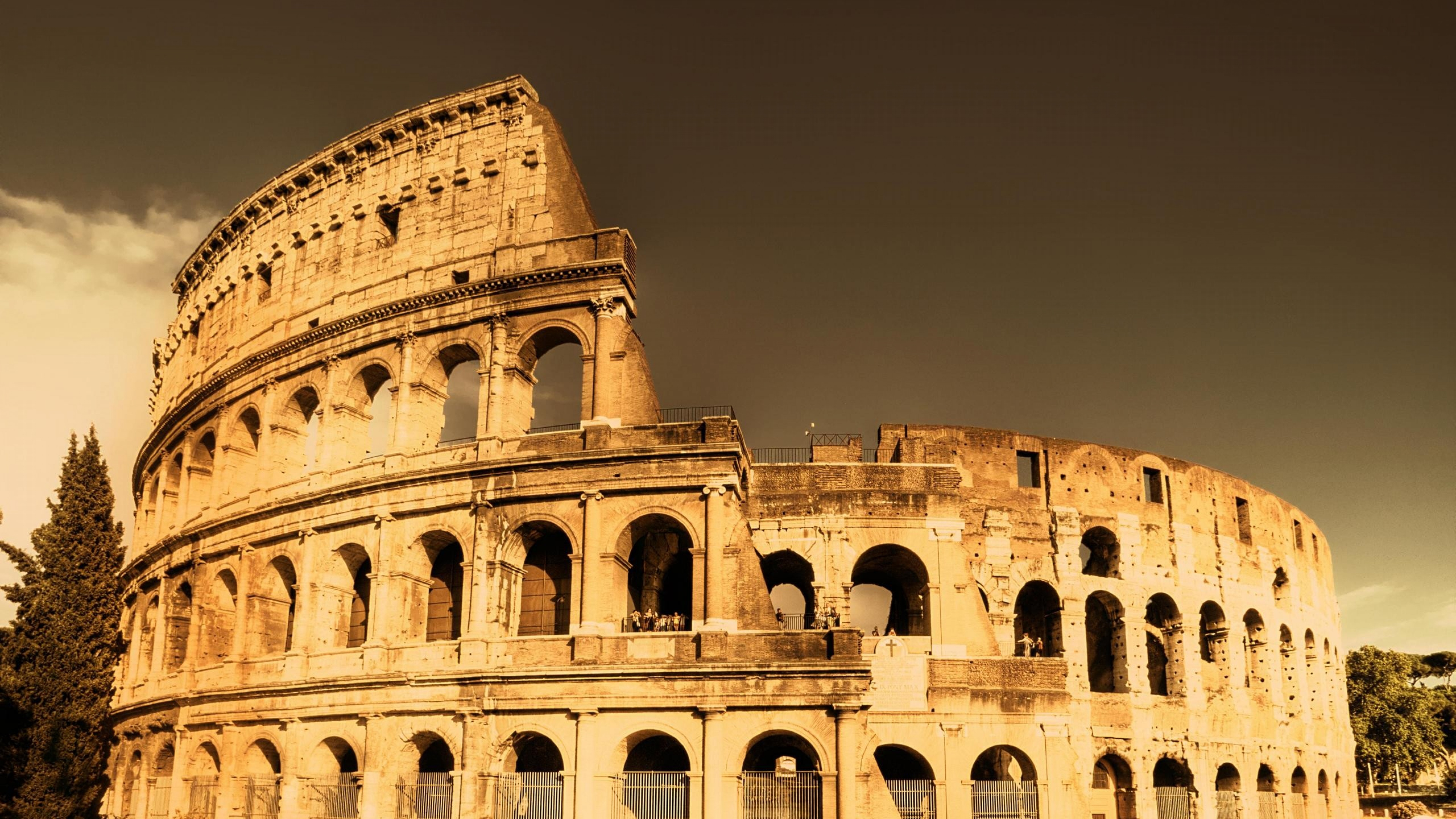 colosseum_rome_italy_architecture_monument_history_25482_3840x2160