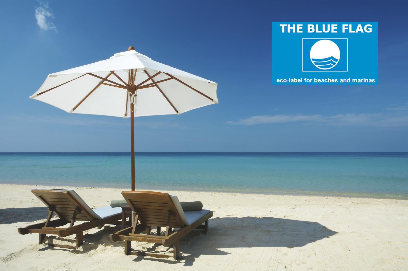 the-blue-flag-greece-2012