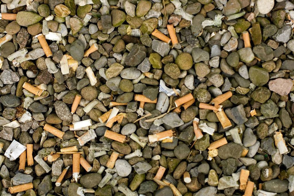 ΚΑΠΝΙΣΜΑ, ΤΣΙΓΑΡΟ, ΠΑΡΑΛΙΕΣ, Κάπνισμα στην παραλία...ΤΟ BLOG ΤΟΥ ΝΙΚΟΥ ΜΟΥΡΑΤΙΔΗ, nikosonline.gr,
