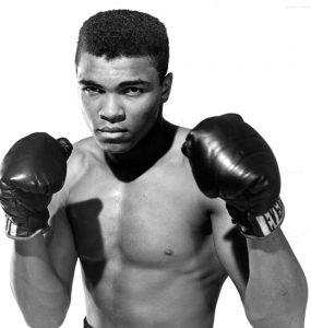 Muhammad Ali, μεγάλος boxer, Cassius Clay, ΜΟΧΑΜΕΝΤ ΑΛΙ, ΜΠΟΞΕΡ, ΙΣΛΑΜ, ΤΟ BLOG ΤΟΥ ΝΙΚΟΥ ΜΟΥΡΑΤΙΔΗ, nikosonline.gr,