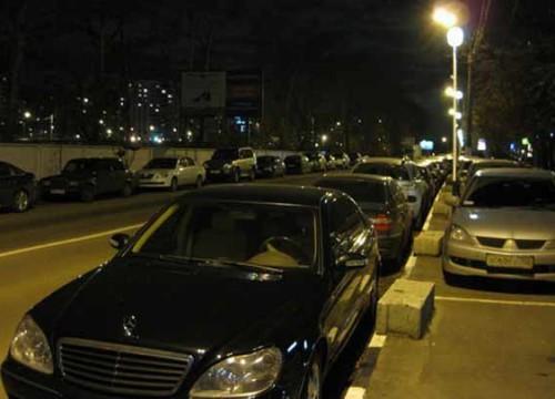 442396_παράνομα-πάρκινγκ-νυχτερινών-κέντρων