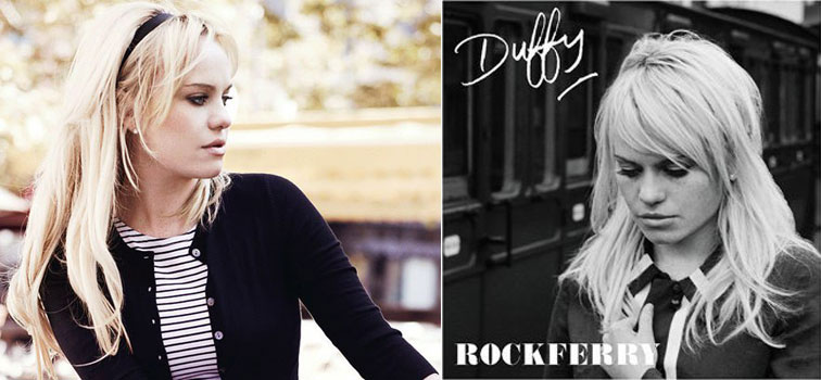 Duffy_M