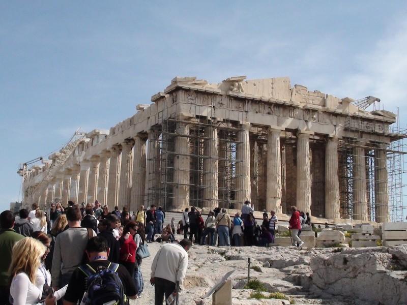 Akropoli-
