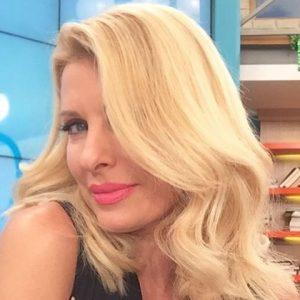 GREEK TV, HOW OLD ARE THEY, HLIKIES, ΤΗΛΕΟΡΑΣΗ, ΠΑΡΟΥΣΙΑΣΤΕς, ΗΛΙΚΙΕΣ, ΤΟ BLOG ΤΟΥ ΝΙΚΟΥ ΜΟΥΡΑΤΙΔΗ, nikosonline.gr