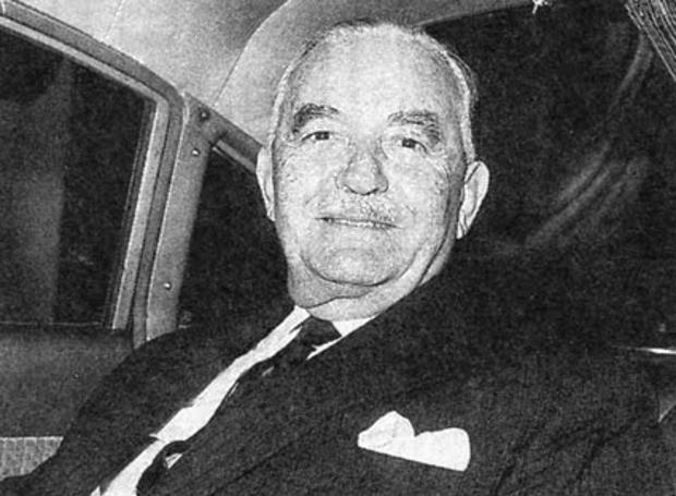Γεώργιος Αθανασιάδης Νόβας