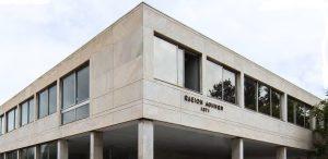 ATHENS ODEON, Ωδείο Αθηνών, ανακαίνιση, ΤΟ BLOG ΤΟΥ ΝΙΚΟΥ ΜΟΥΡΑΤΙΔΗ, nikosonline.gr