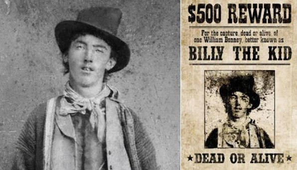 billy-the-kid
